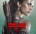 Product Tomb Raider