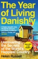 Product The Year of Living Danishly