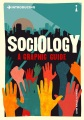 Product Introducing Sociology