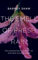 Product The Smell of Fresh Rain