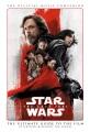 Product Star Wars The Last Jedi