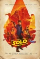 Product Solo: a Star Wars Story Official Collector's Editi