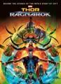 Product Thor Ragnarok