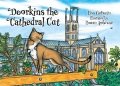Product Doorkins the Cathedral Cat