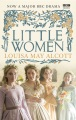 Product Little Women
