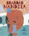 Product Grandad Mandela