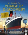 Product The Voyage of Discovery