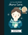 Product Marie Curie