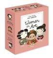 Product Women in Art