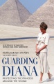 Product Guarding Diana