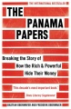 Product The Panama Papers