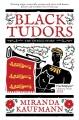 Product Black Tudors