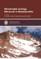 Product Metamorphic Geology: Microscale to Mountain Belts