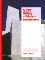 Product A New History of Modern Architecture