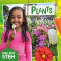 Product Plants