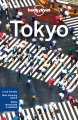 Product Lonely Planet Tokyo