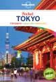 Product Lonely Planet Pocket Tokyo