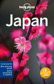 Product Lonely Planet Japan