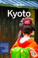 Product Lonely Planet Kyoto
