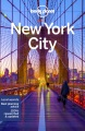 Product Lonely Planet New York City