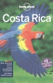 Product Lonely Planet Costa Rica