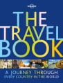 Product Lonely Planet The Travel Book: A Journey Through Every Country in the World