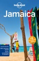 Product Lonely Planet Jamaica