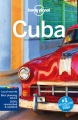 Product Lonely Planet Cuba