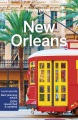 Product Lonely Planet New Orleans