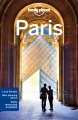 Product Lonely Planet Paris