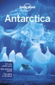 Product Lonely Planet Antarctica