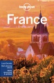 Product Lonely Planet France