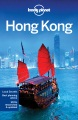 Product Lonely Planet Hong Kong