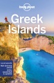 Product Lonely Planet Greek Islands