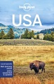 Product Lonely Planet USA