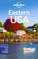 Product Lonely Planet Eastern USA