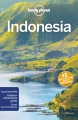Product Lonely Planet Indonesia