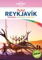 Product Lonely Planet Pocket Reykjavik