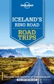 Product Lonely Planet Iceland's Ring Road