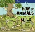 Product How Animals Build