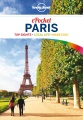 Product Lonely Planet Pocket Paris