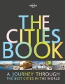 Product Lonely Planet the Cities Book