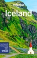 Product Lonely Planet Iceland