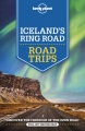 Product Lonely Planet Road Trips Iceland's Ring Road