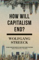 Product How Will Capitalism End?