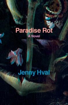 Product Paradise Rot