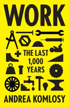Product Work: The Last 1,000 Years