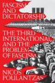 Product Fascism and Dictatorship