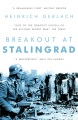 Product Breakout at Stalingrad