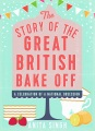 Product The Story of the Great British Bake Off